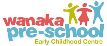 Wanaka Pre-School